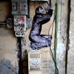Levalet-street-art-jearaf-17