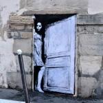 Levalet-street-art-jearaf-18