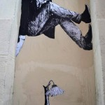Levalet-street-art-jearaf-19