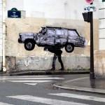 Levalet-street-art-jearaf-4