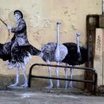 Levalet-street-art-jearaf-5
