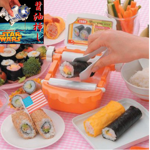 sushi-rollin-sauce-r2d2-jearaf.jpg