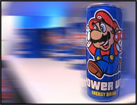 super-mario-energy-drink-jearaf.jpg