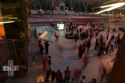 entranceblurweb2blog.jpg