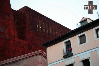 roofdetailwebblog.jpg