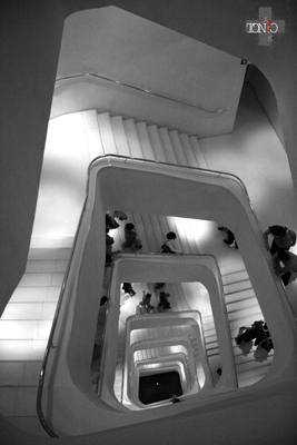 stairsblog.jpg