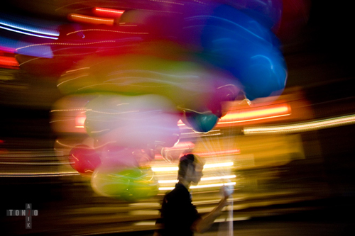 balloonsmutlicolorsblog.jpg