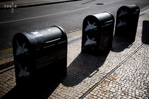 porto_streeart_blog-3.jpg