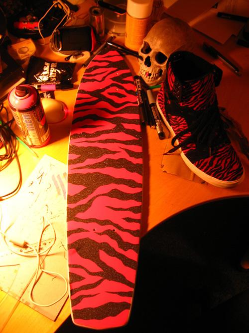 zebraskull-deck-supra-blog.jpg
