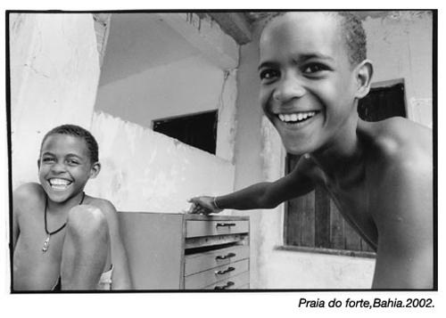 brazilkids.jpg