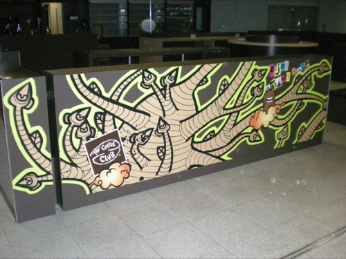 Mata7ik art