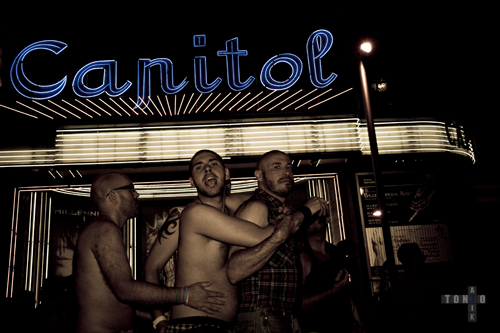 gay_pride_madrid_2_blog.jpg