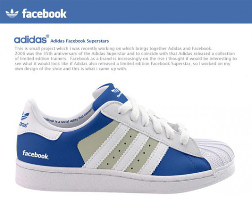 gerry-mckay-facebook-adidas-originals-superstar-00-570×442_jearaf.jpg