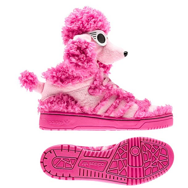 Adidas-Jeremy-Scott-Poodle-3