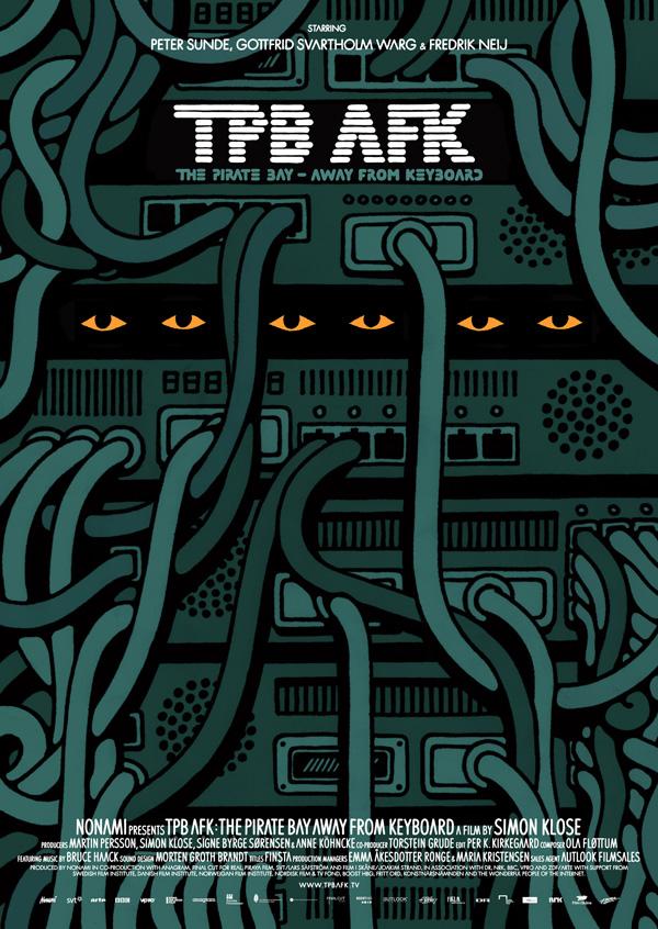 TPB-AFK-Jearaf