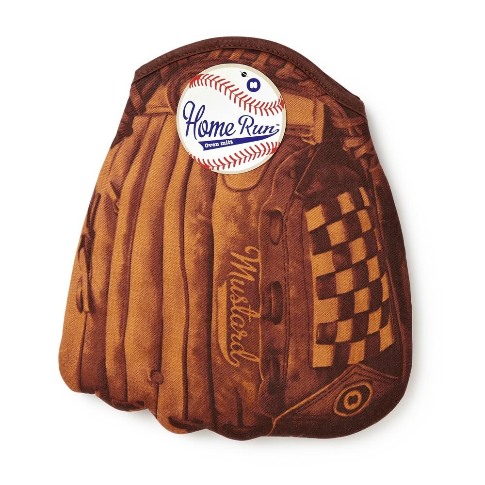 maniques-de-cuisine-gant-de-baseball