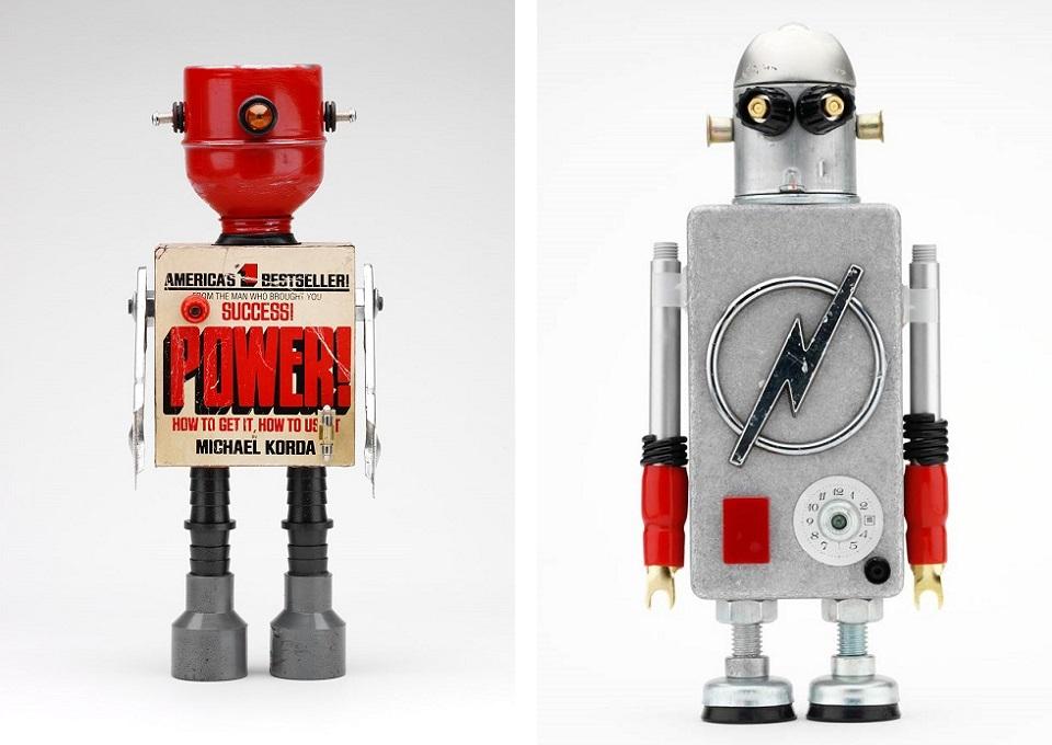 Pitarque-Robot-01
