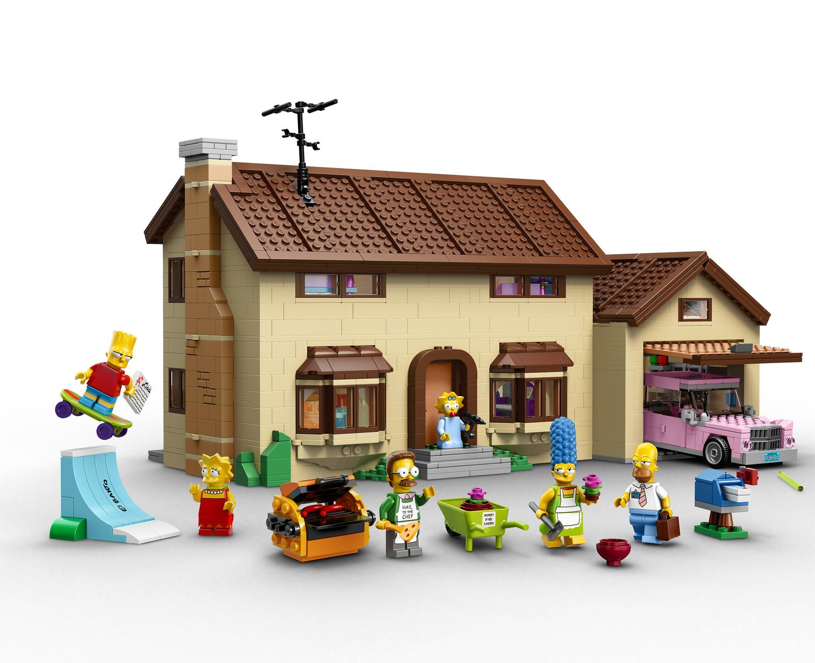 Jearaf_Maison-Lego-Simpsons-01